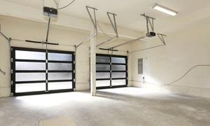 Garage Door Installation Sammamish