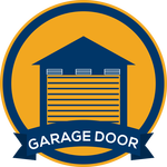 Garage Door Repair Bellevue